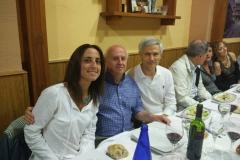 CUARTAS JORNADAS CENA (21)