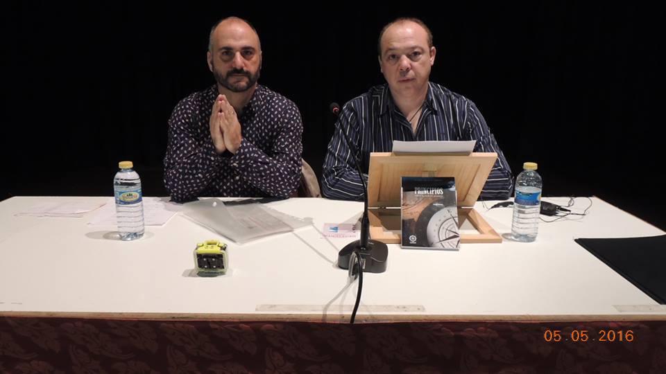CUARTAS JORNADAS MAYO Y JUNIO (2)