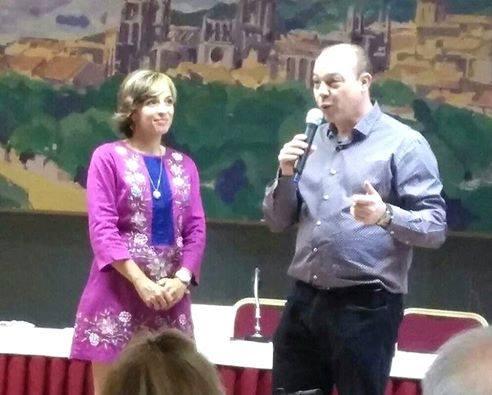 Primeras Jornadas Despierta Burgos (18)