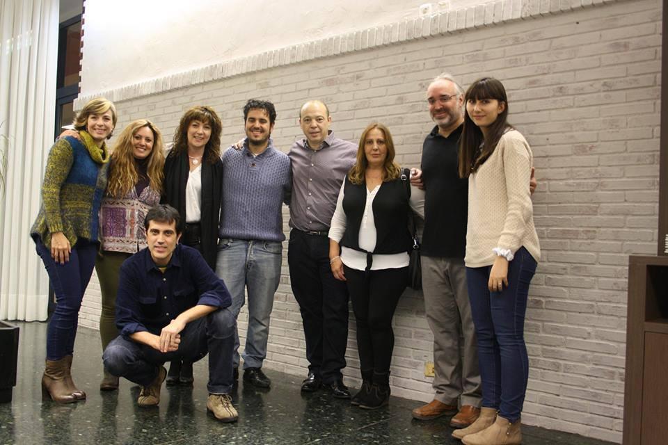 Primeras Jornadas Despierta Burgos (19)