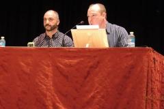 CUARTAS JORNADAS MAYO Y JUNIO (7)