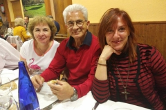 CUARTAS JORNADAS CENA (15)