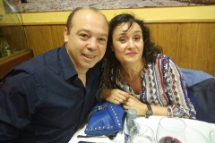 CUARTAS JORNADAS CENA (20)